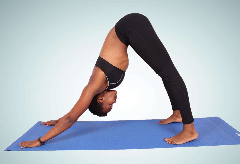 पेट के फैट को कम करने के लिए 5 आसान और प्रभावी व्यायाम