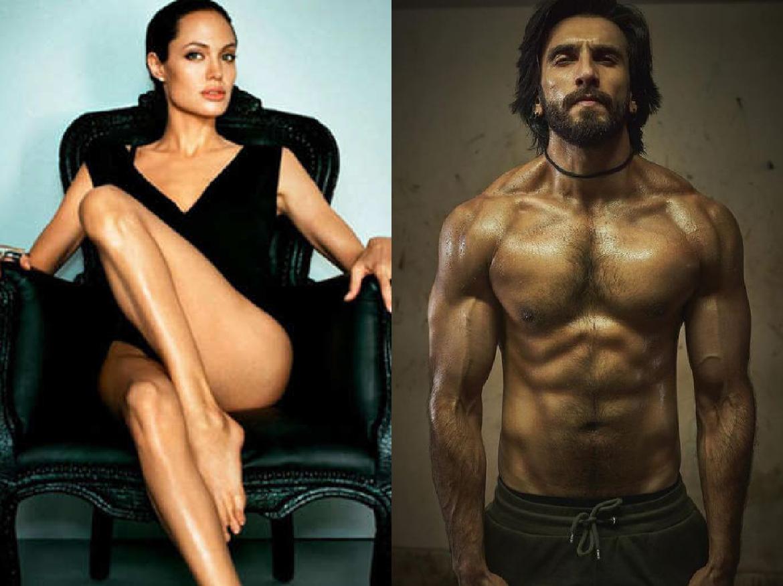 Hollywood ही नहीं बल्कि Bollywood की ये हस्तियां सेक्स एडिक्शन के हैं शिकार
