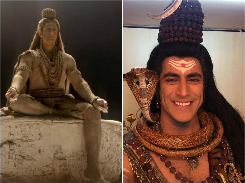 'हाथी घोड़ा पालकी जय कन्हैया लाल की' में Tarun Khanna निभाएंगे शिव जी का किरदार
