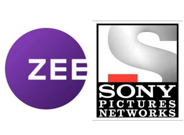 Entertainment world की इन 2 बड़ी कंपनियों का Fusion, 157.75 अरब डॉलर होगा निवेश
