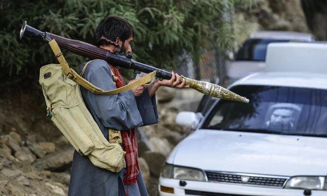 Afghanistan: पंजशीर में तालिबान की कार्रवाई से नाराज अमेरिका, Taliban को चुकानी पड़ेगी भारी कीमत