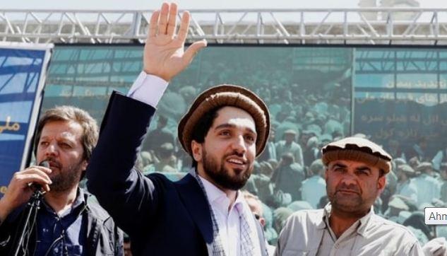 Afghanistan: 'खून की आखिरी बूंद तक लड़ेंगे' पंजशीर के शेर, अहमद मसूद ने जारी किया ऑडियो संदेश