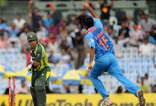T20 WC 2021 के लिए टीम में शामिल यह खिलाड़ी कहीं ले ना ले रिटायरमेंट,क्रिकेट बोर्ड से है खफा