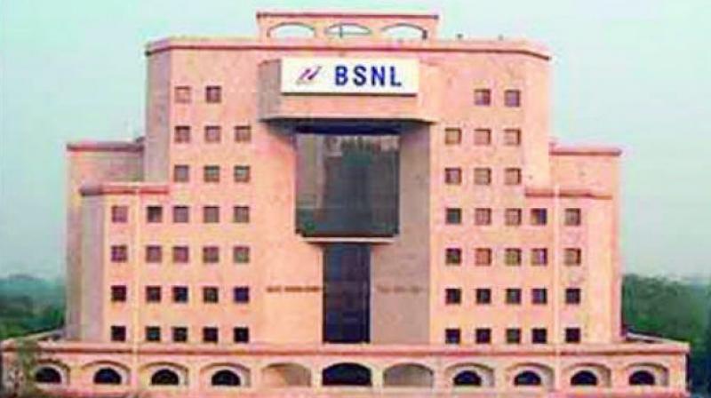 BSNL: बीएसएनएल के प्रीपेड ब्रॉडबैंड प्लान होंगे बंद , मौजूदा ग्राहकों को ले जाया जाएगा पोस्टपेड में