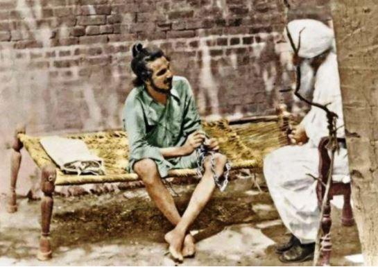 भगत सिंह के साहसी बलिदान ने अनगिनत लोगो के दिलों में देशभक्ति की चिंगारी जलाई – नरेंद्र मोदी