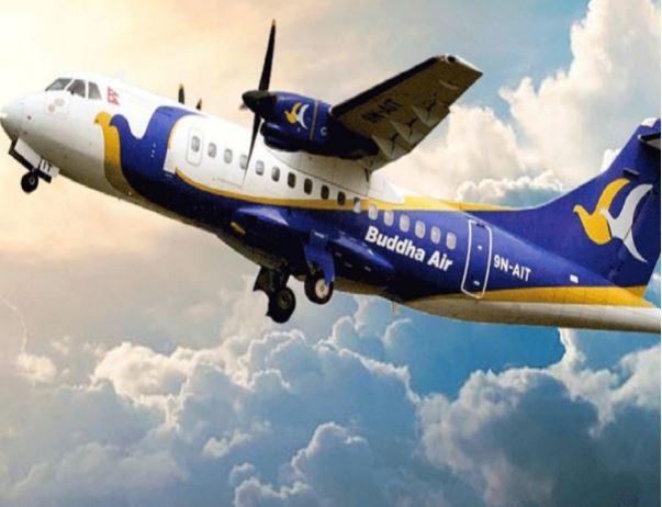 Nepal: 2 घंटे तक हवा में उड़ता रहा प्लेन, यात्रियों के पल-पल घबराहट से गुज़रे