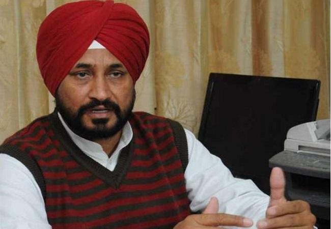 Charanjit Singh Channi jeevan parichay : पंजाब के 27 वें मुख्यमंत्री चरणजीत सिंह चन्नी ऐसे चढ़े सफलता की सीढ़ियां