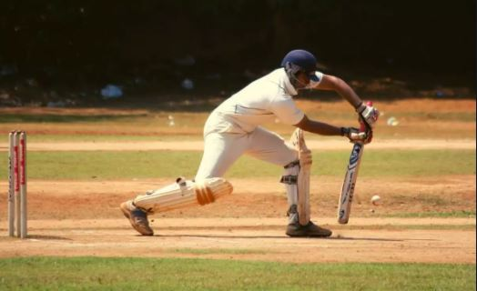 स्लिप में जादुई कैच लेने में माहिर पूर्व क्रिकेटर का निधन, क्रिकेट जगत में छाई शोक की लहर