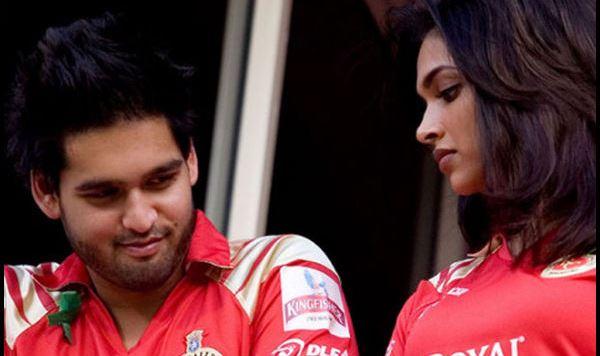 IPL: कल के केकेआर और आरसीबी मैच से क्या है दीपिका पादुकोण कनेक्शन,वायरल हो रहा उनका ट्वीट