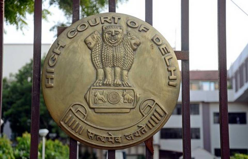Delhi Police Commissioner Rakesh Asthana की नियुक्ति मामले में हाईकोर्ट ने केंद्र को जारी किया नोटिस