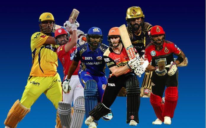 IPL 2021: आईपीएल के दूसरे फेज से पहले जानें प्वाइंटस टेबल में कहां है कौन सी टीम