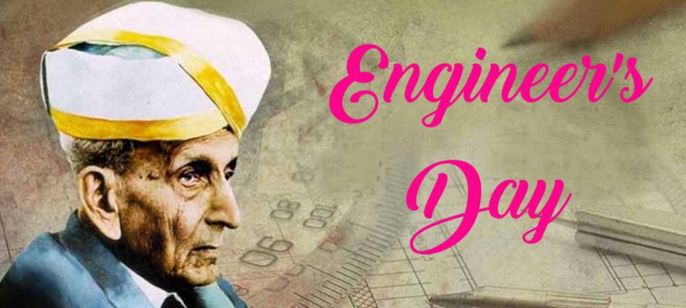 Engineer day Special: आखिर कौन थे Mokshagundam Visvesvaraya, इनकी याद में मनाया जाता है Engineer day