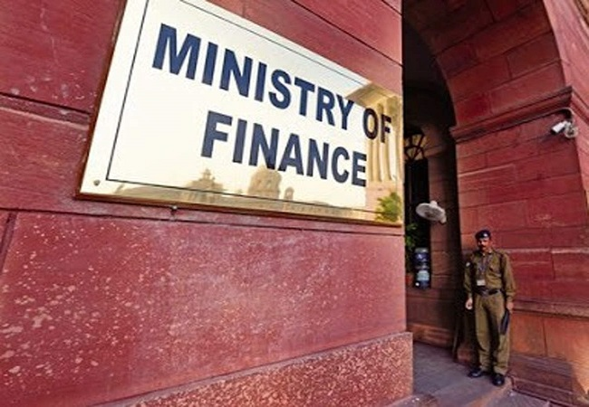 Corona Epidemic : भारत का विदेशी ऋण 570 अरब डॉलर पर पहुंचा