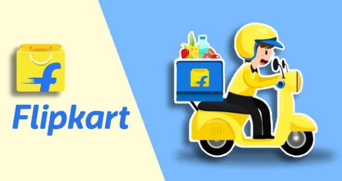 त्योहारी सीजन को ध्यान में रखते हुए Flipkart तैनात करेगा 2,000 से अधिक इलेक्ट्रिक वाहन
