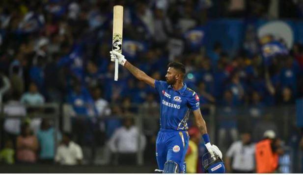 T20 WORLD CUP: टी20 क्रिकेट विश्व कप से पहले भारत को मिली बड़ी राहत, ये खिलाड़ी लौटा फार्म में