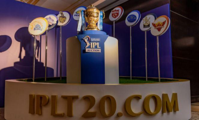 IPL के इतिहास में पहली बार होने जा रहा है ऐसा, जानें क्या होगा नया
