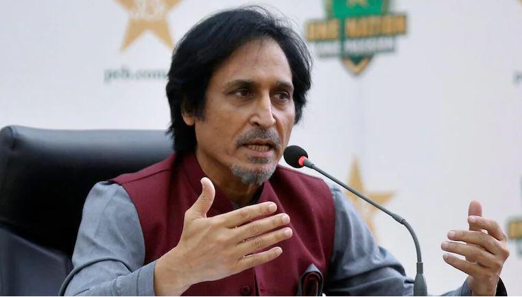 पाक क्रिकेट बोर्ड के अध्यक्ष ने दी अपने क्रिकेटरों का सलाह, कहा सचिन स्टाइल में दें आलोचकों को जवाब