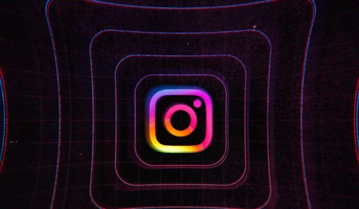 Instagram Breaking : Instagram स्टोरीज में ऐड करना चाहते हैं Link तो अपनाएं ये ट्रिक