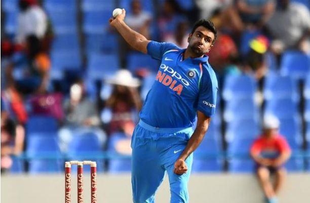 T20 WC के लिए टीम इंडिया में चुने जाने के बाद अश्विन का मोटीवेशनल संदेश वायरल, ट्वीट कर जानें क्या लिखा