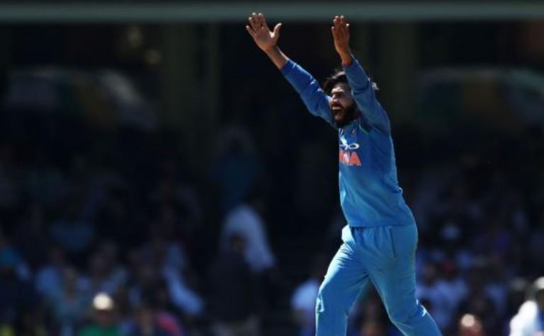 T20 WC: भारत के पूर्व तेज गेंदबाज ने बताया, ये स्पिनर टी20 विश्वकप प्लेइंग XI में जगह पाने के क्यों है हकदार