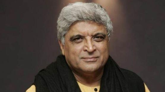 Javed Akhtar: जावेद अख्तर ने कहा -हिंदू दुनिया का सबसे सहिष्णु समुदाय, भारत कभी नहीं बनेगा अफगानिस्तान