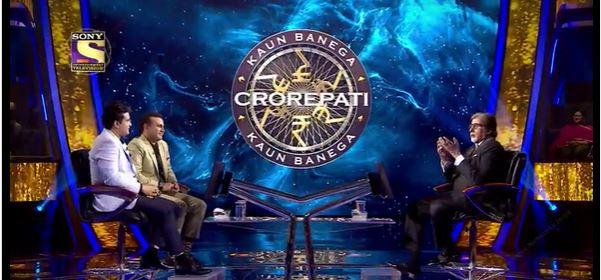 KBC: जब सहवाग से अमिताभ बच्चन ने पूछा कैसा लगता था पाक और आस्ट्रेलिया की टीमों को हराकर, जवाब सुन नहीं रोक पायेंगे हंसी