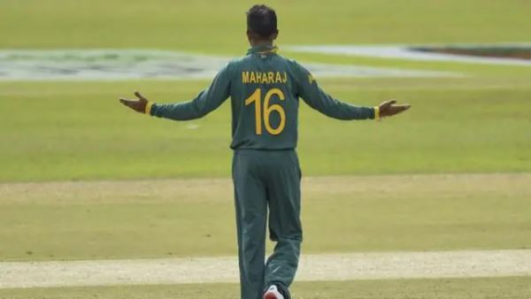 पहली बार मिला टी-20 क्रिकेट में खेलने का मौका और वो कर दिखाया जो बड़े बड़े दिग्गज ना कर पाये