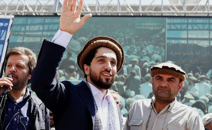 Afghanistan: पंजशीर पर तालिबान के दावे को NRF ने किया खारिज, कहा- हमारे लड़ाके हर कोने में मौजूद