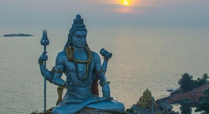 Ashwin month shivratri 2021: अश्विन मास की मासिक शिवरात्रि है इस दिन, बरसेगी भोलेनाथ की कृपा