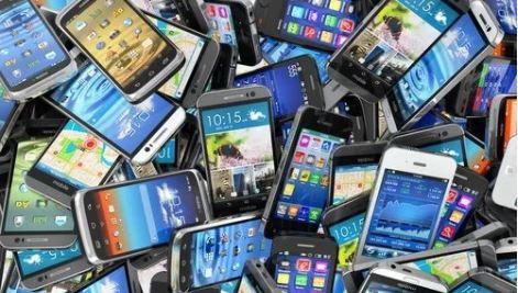 चीनी फोन को फेंक दें और इस्तेमाल करने से बचें, जानें किस देश की सरकार ने अपने लोगो से की अपील