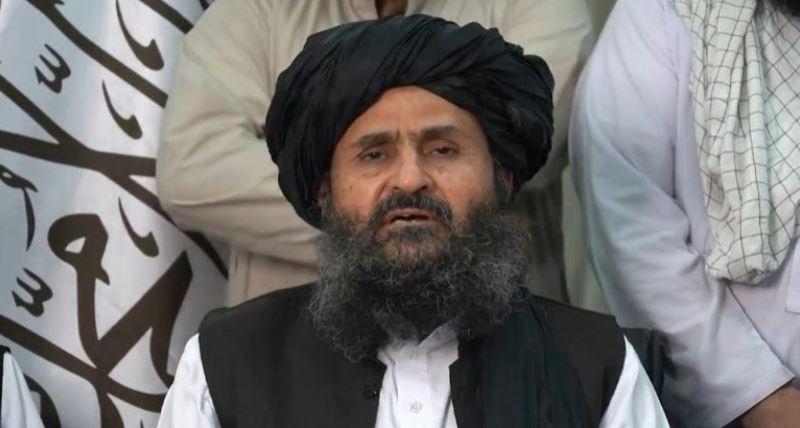 अफगानिस्तान में आज होगा नई सरकार का गठन,मुल्ला अब्दुल गनी बरादर होंगे प्रमुख