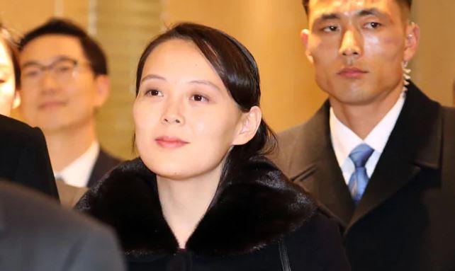 North Korea:किम यो-जोंग ने कहा- अगर शर्तें पूरी होती हैं तो उत्तर कोरिया युद्ध समाप्त करने के लिए तैयार है