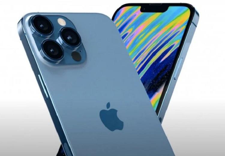 भारत में iPhone 13 Pro, iPhone 13 Pro Max की शिपिंग की तारीख में देरी: जानिए डिलीवरी कब शुरू होगी