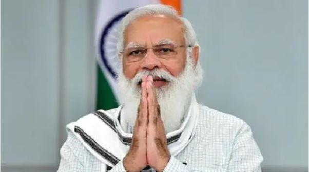 PM Modi US Visit: अमेरिका के दौरे के लिए रवाना हुए पीएम मोदी, कही ये अहम बातें