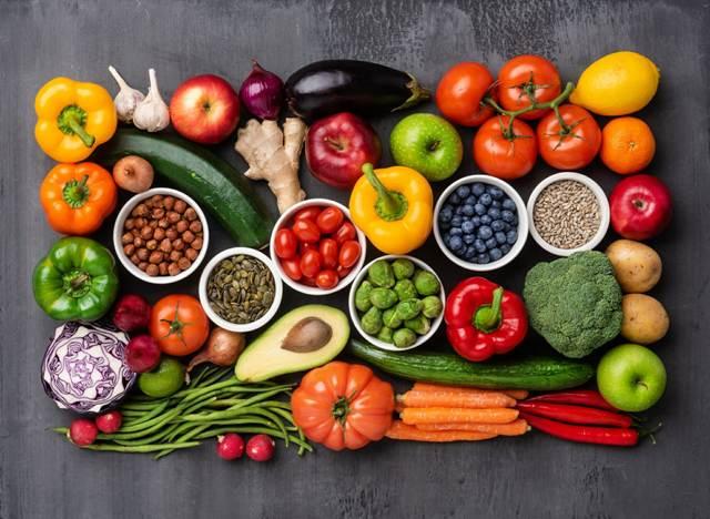 राष्ट्रीय पोषण सप्ताह 2021: पाचन स्वास्थ्य को बढ़ावा देने के लिए क्या करें और क्या न करें के आसान उपाय