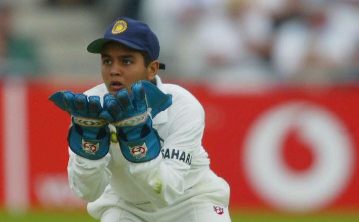 भारत के पूर्व विकेटकीपर के पिता का हुआ निधन, क्रिकेटर ने ट्वीट कर दी जानकारी