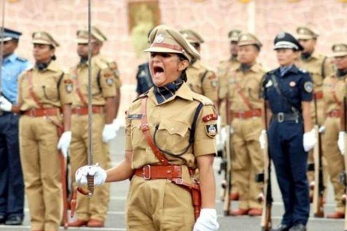 Sub-Inspector और Constable के पद पर यहां निकली बम्पर भर्ती, ऐसे करें जल्द आवेदन