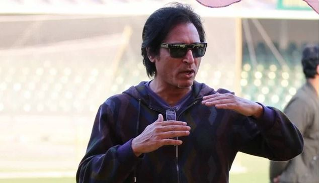 भारत के बाद अब न्यूजीलैंड और इंग्लैंड भी होंगे पाकिस्तान के निशाने पर, जानें क्यों