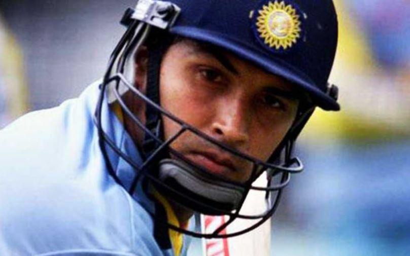 BIRTHDAY SPECIAL: वेस्टइंडिज में जन्मा वो खिलाड़ी जो भारतीय टीम के लिए खेल गया सैकड़ो इंटरनेशनल मैच
