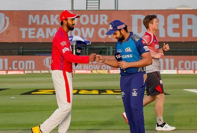 IPL 2021: राहुल और रोहित की टीमों के बीच होगी आज जोरदार जंग, जानें क्या होंगी संभावित टीमें