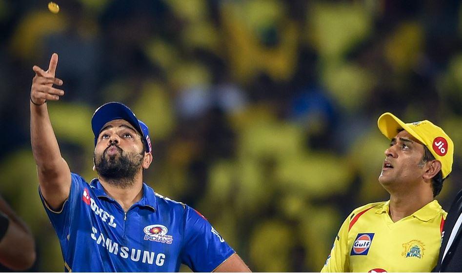 IPL 2021: आईपीएल के दूसरे फेज का आज से होने जा रहा आगाज, देखें क्या होगी मुंबई और चेन्नई की संभावित टीम