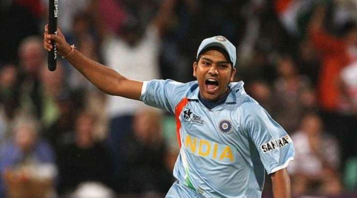 रोहित शर्मा ने अगामी टी20 विश्व कप को लेकर दिया बड़ा बयान, बोले- इस बार जीतने के लिए…