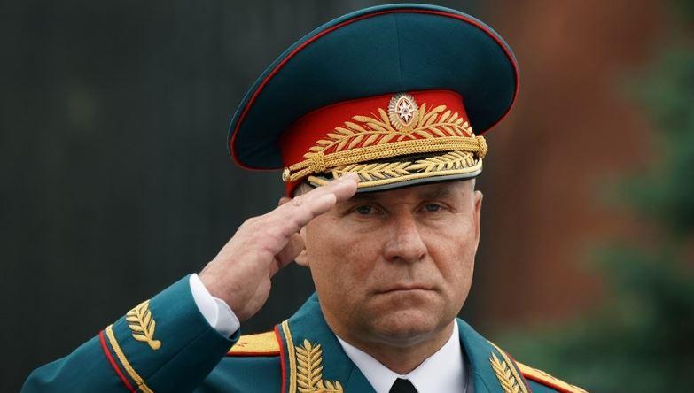 Official Duties : कैमरामैन को बचाने पानी में कूदे Russia के आपातकालीन मंत्री, हादसे में मौत