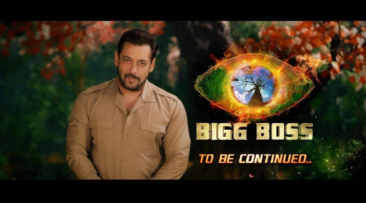 Big Boss OTT का विनर मिलते ही हुआ BB 15 के Premier का Announcement, सामने आई डेट