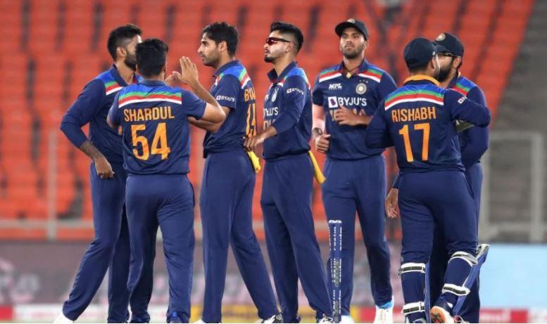 पूर्व चयनकर्ता ने T20 WC के लिए भारतीय टीम के चयन पर उठाए सवाल, कहा-इन दो खिलाड़ियों की होनी चाहिए थी जगह