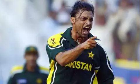न्यूजीलैंड के बाद अब इस देश ने किया पाकिस्तान दौरा रद्द, जानें क्यों भड़का पूर्व तेज गेंदबाज