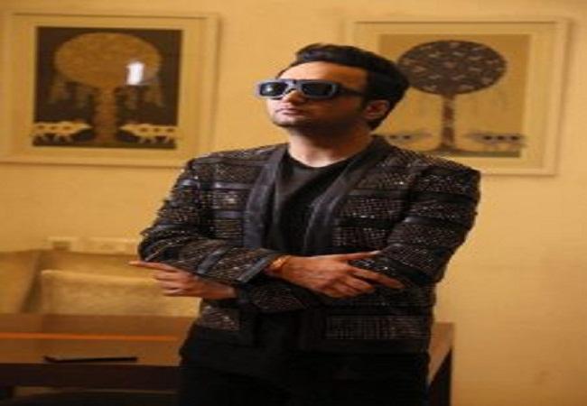 Sumit Sethi Jai Dev Songs: सुमित सेठी बोले-'जय देव 2.0' को मिल रही प्रतिक्रिया से मैं हैरान हूं