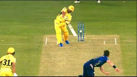 पूर्व क्रिकेटर ने उड़ाया रैना का मजाक, कहा मुंबई के साथ मैच में लगे स्कूली क्रिकेटर जैसे