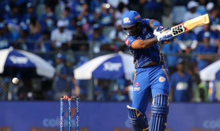IPL 2021: चेन्नई ने मैच जीता सूर्य कुमार यादव ने दिल, जानें क्या किया ऐसा