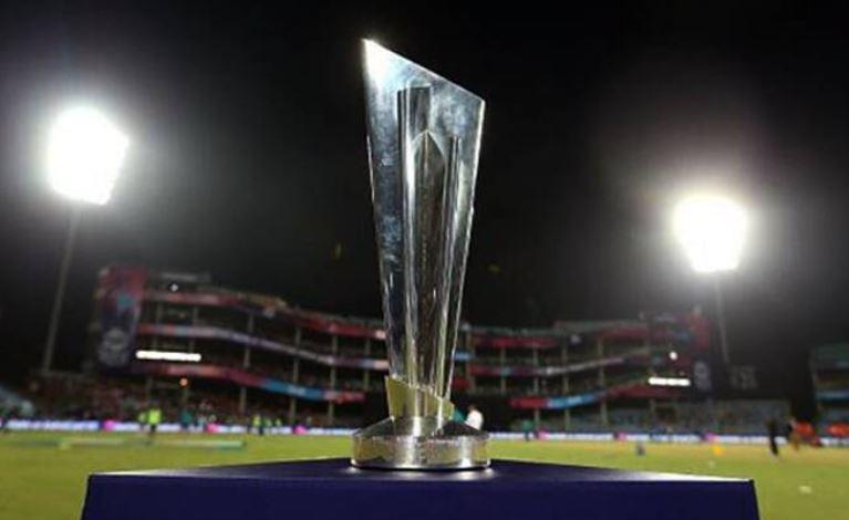 लगातार सातवीं बार टी20 विश्व कप खेलने उतरेगा ये भारतीय बल्लेबाज, कोहली अश्विन या कोई और